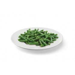 Judía verde fina