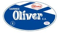 Carnes Oliver S.A.
